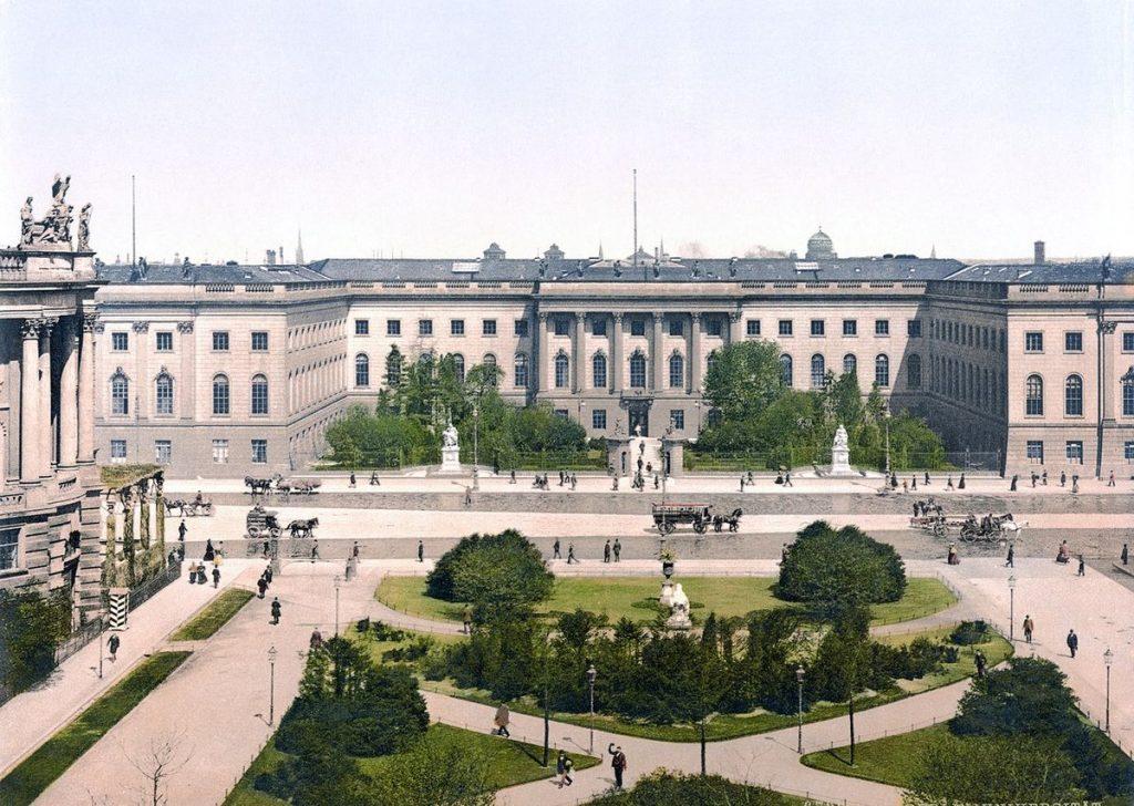 Berlin-Universitat-zwischen-1890-und-1900-p2961
