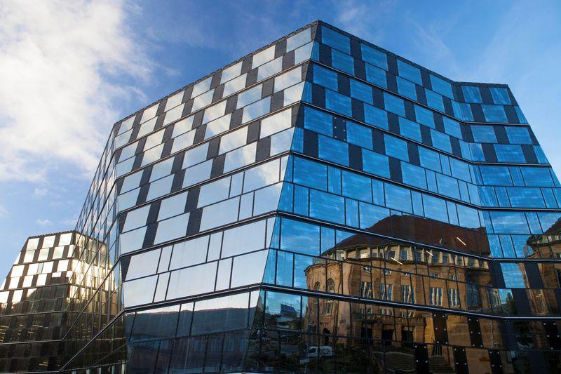 Freiburg_Unibibliothek