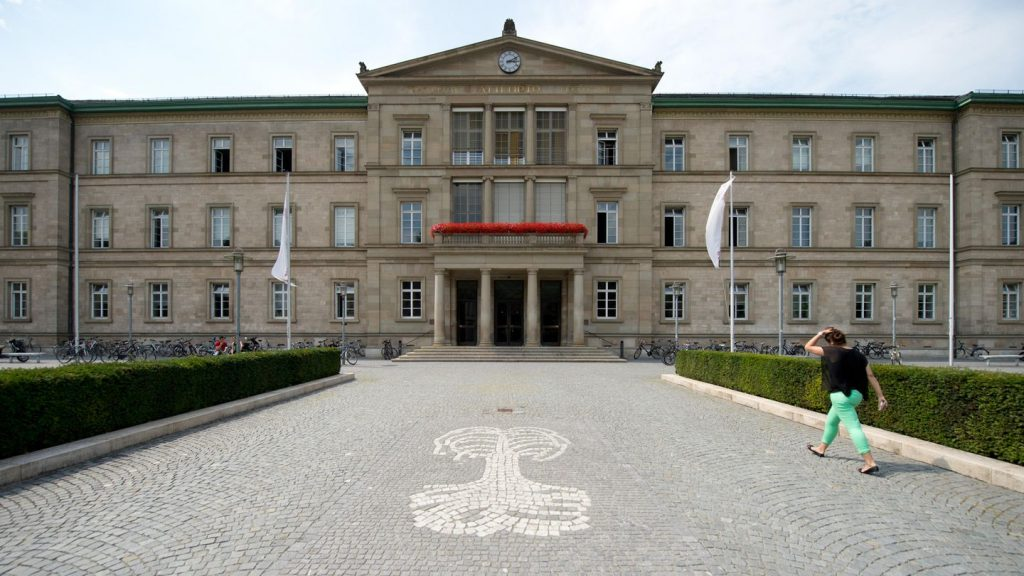 universitat-tubingen