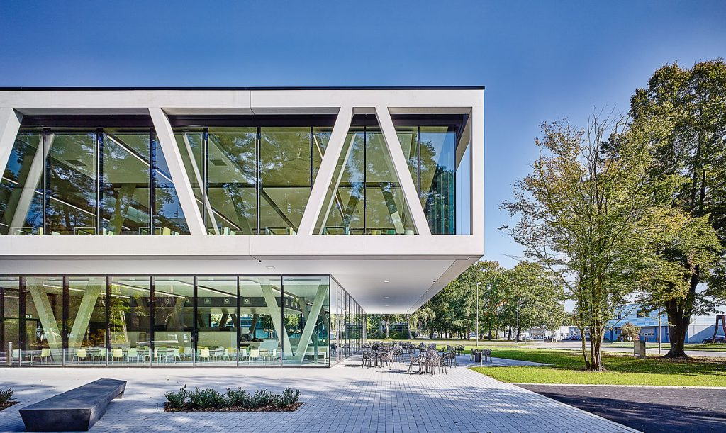 Karlsruhe-Institute-of-Technology-–-Germany
