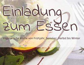 مهاجرت به آلمان - دانشگاه های آلمان - آموزشگاه های زبان آلمانی - فیلم و سریال های زبان آلمانی